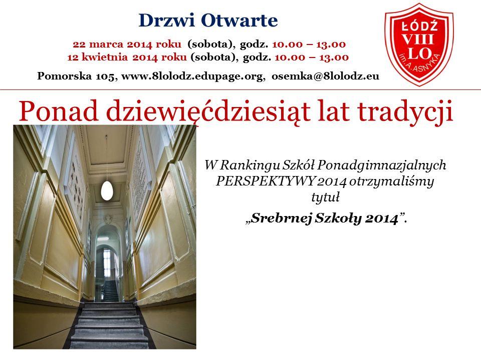 """Projekt """"Książka artystyczna Drzwi Otwarte 22 marca 2014 roku (sobota), godz."""