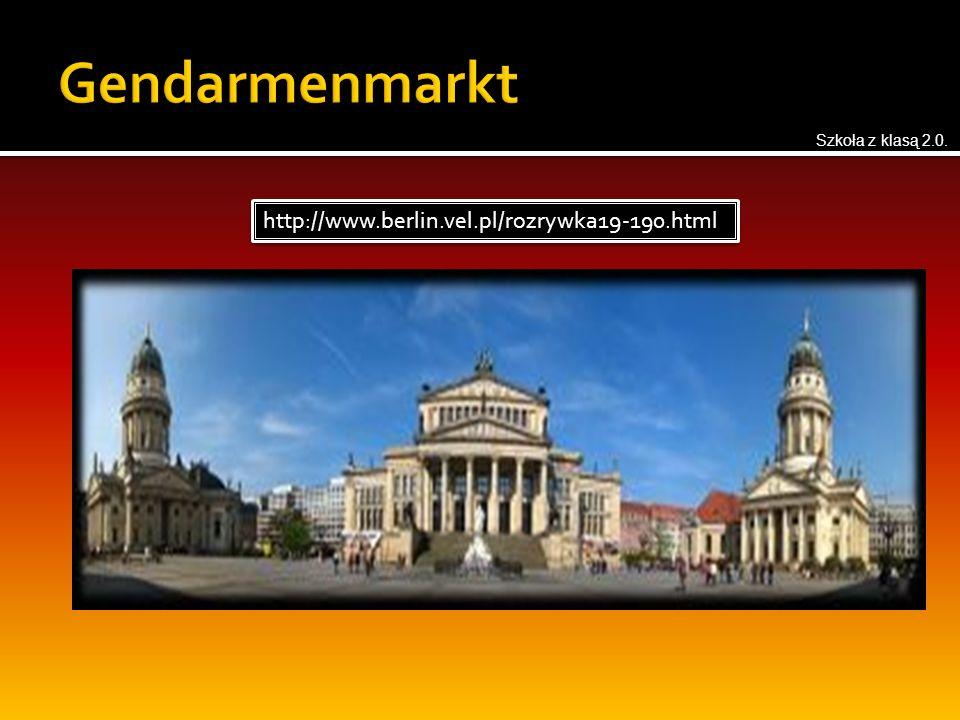 http://www.berlin.vel.pl/rozrywka19-190.html Szkoła z klasą 2.0.