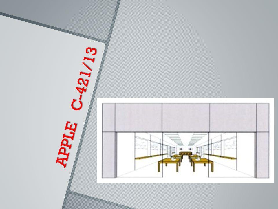 APPLE C-421/13