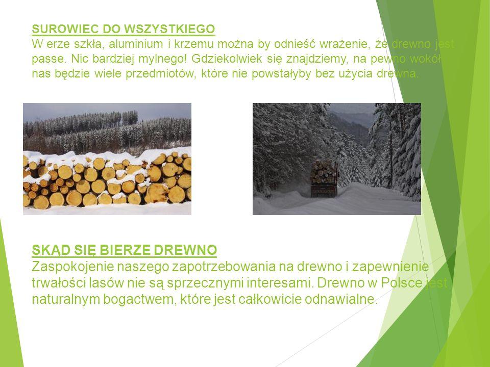 Ochrona przyrody jest stosowana w ; REZERWATY PRZYRODY Rezerwat Łuszczanowice został utworzony Zarządzeniem MLiPD z dnia 19 kwietnia 1979 roku (M.P. N