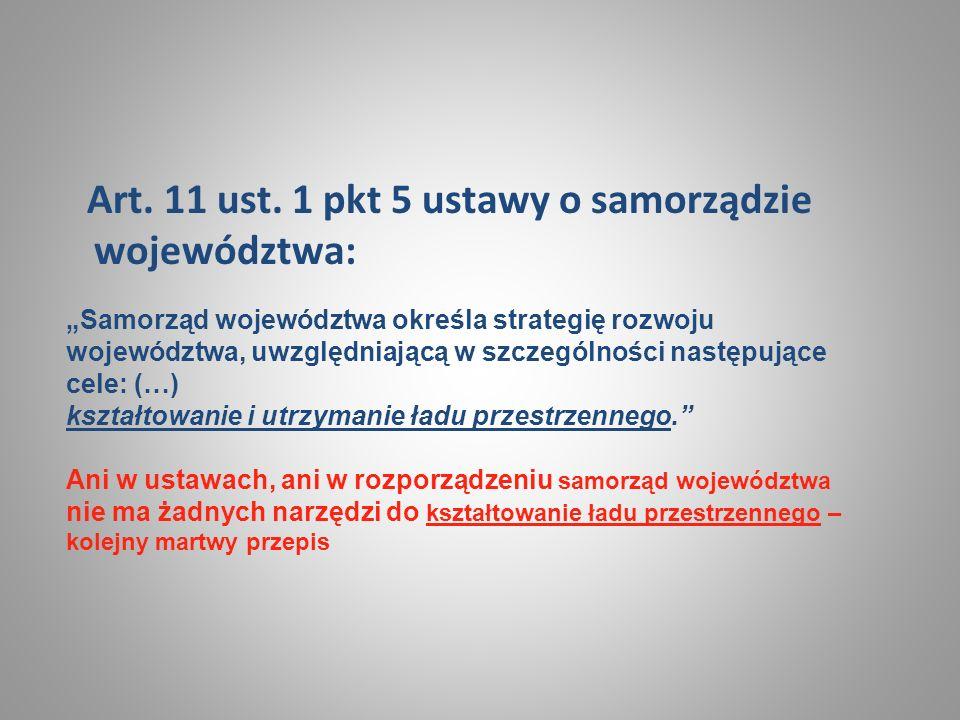 Art. 11 ust.
