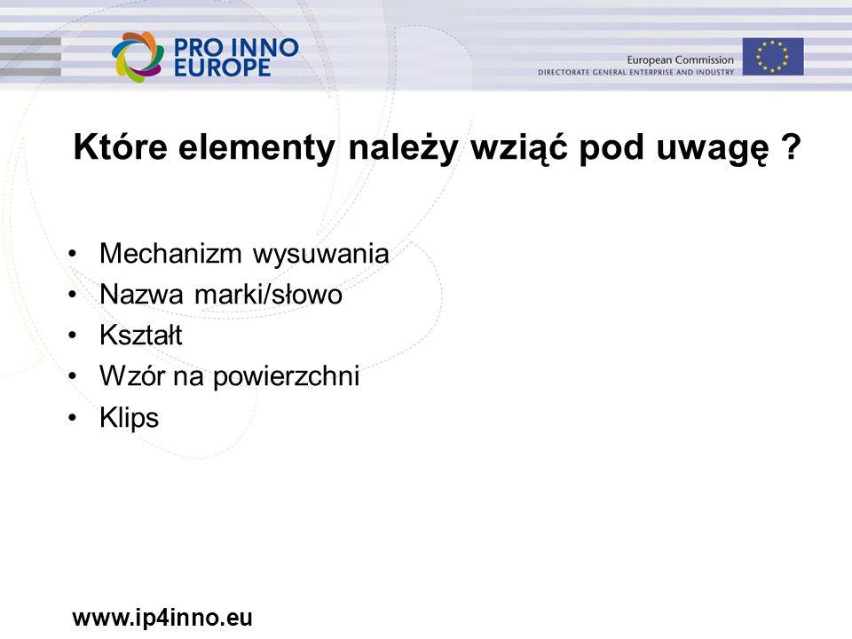 www.ip4inno.eu 16 Test- notatka 1 Wygląd i funkcja – niekapiący dozownik do oleju Picture taken from the book COCOS Juli Capella & Ramon Ubeda, Ed.