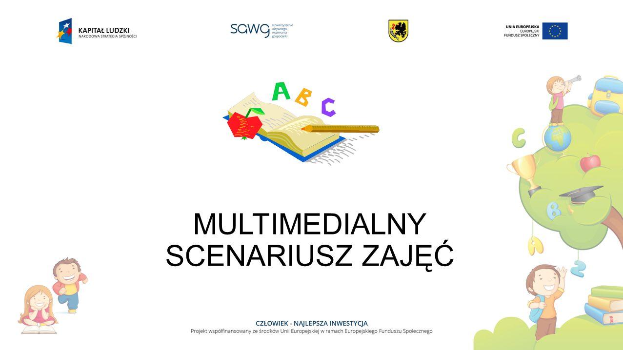 """Edukacja: Poziom: Temat: Czas realizacji: polonistyczna klasa III pisownia wyrazów z """"nie 1 godz."""