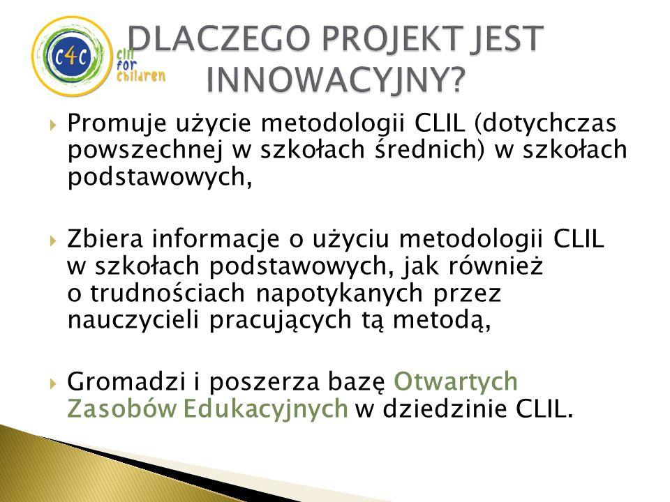  Centrum Językowe w Todi (Włochy), www.wellanguage.com : (główny kontrahent)www.wellanguage.com  Szkoły partnerskie  Direzione Didattica, Todi (Włochy), www.direzionedidatticatodi.itwww.direzionedidatticatodi.it  Direzione Didattica Aldo Moro of Terni, Terni (Włochy), www.direzionedidatticaaldomoro.gov.it www.direzionedidatticaaldomoro.gov.it  Scoala Gimnaziala Alexandru Davila, (Rumunia), http://scoala14pitesti.scoli.edu.ro http://scoala14pitesti.scoli.edu.ro  Agrupamento de Escolas Gardunha e Xisto, Fundão (Portugalia), www.aesg.edu.pt www.aesg.edu.pt  Partnerzy  Instituto Politécnico de Castelo Branco, Castelo Branco (Portugalia), www.ipcb.pt www.ipcb.pt  Universitatea din Pitesti, Pitesti (Rumunia), www.upit.rowww.upit.ro  Uniwersytet Łódzki, Łódź (Polska), www.uni.lodz.plwww.uni.lodz.pl  Giunti O.S.