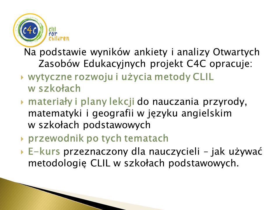 klasa 2D z p. Moniką Karkusińską i p. Anną Kozicką klasa 3A z p. Agnieszką Jakubczak