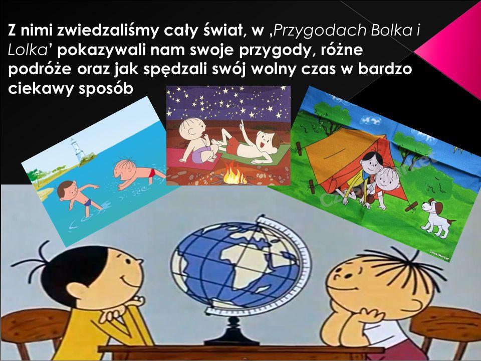 Inspiracją autora, Władysława Nehrebeckiego, do napisania tego utworu były zabawy jego dwóch młodszych synów, Jana i Romana którzy mogą być utożsamiani z głównymi bohaterami książki