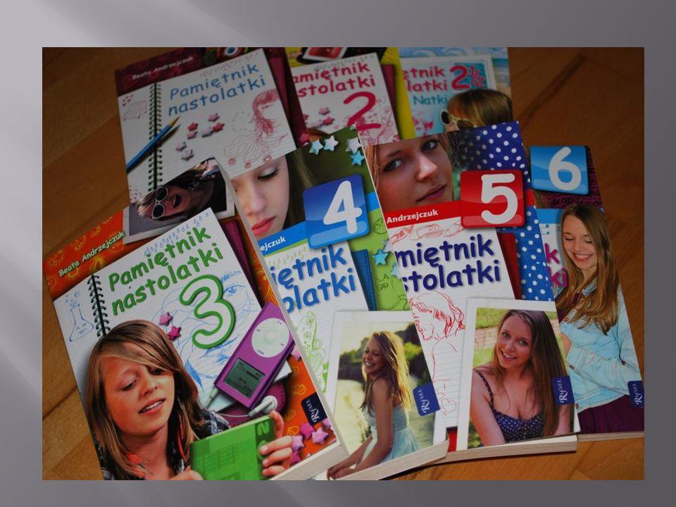 Autor: Eve Ainsworth Siedem dni jest książką potrzebną.
