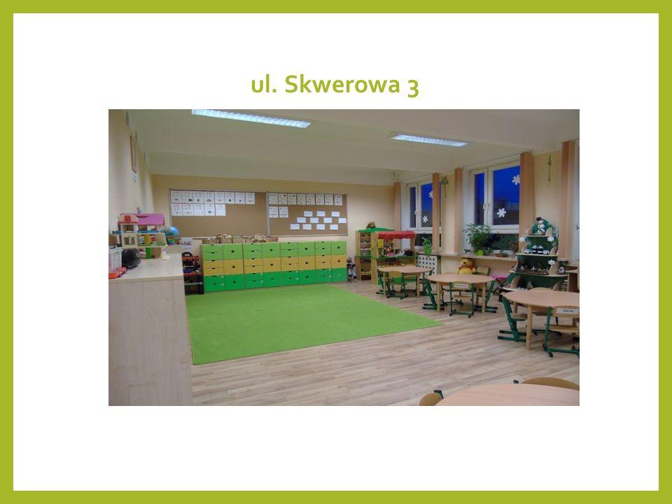 ul. Skwerowa 3