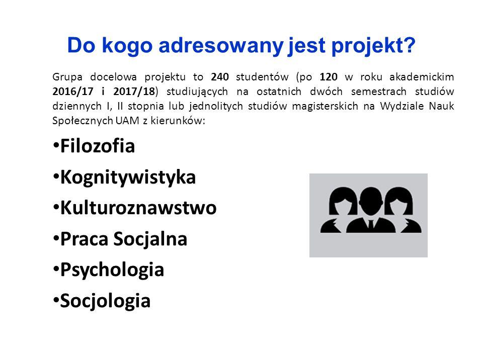 Instytut Psychologii ul.A. Szamarzewskiego 89 AB 60-568 Poznań Tel.