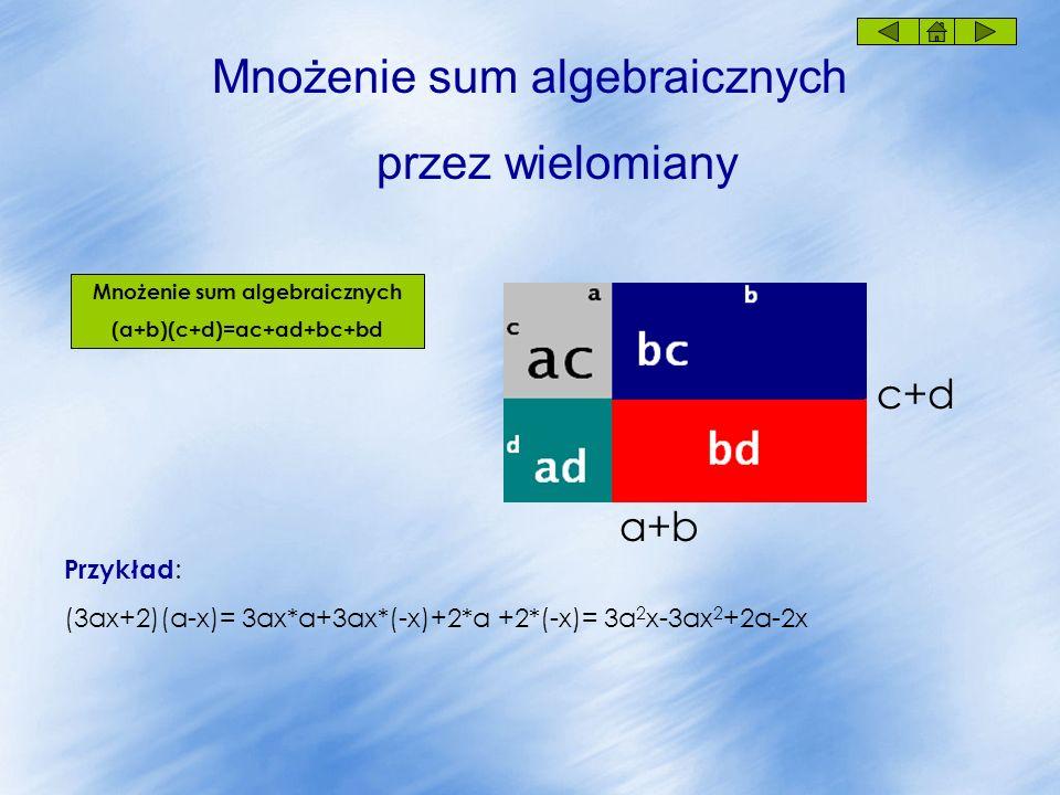 A) 5ax=y / : (5a) x=y:5a Dzielimy przez liczbę stojącą przy niewiadomej (5a) Pamiętaj, jednomian zapisujemy w nawiasach Podajemy zastrzeżenia a≠0 B) 3y:2xz=7 /* (2xz) 3y= 14xz / : (14z) x= 3y:14z Wzór istnieje jeśli x ≠0 i z ≠0 Po podaniu zastrzeżeń, możemy przekształcać wzór Jak przekształcić wzór.