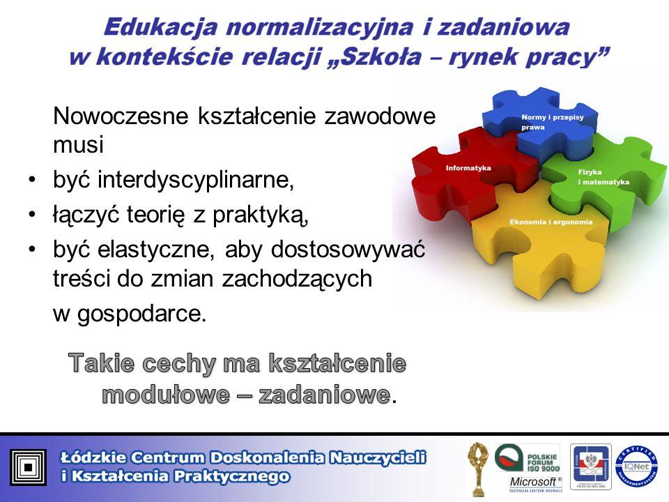"""""""Celem wykształcenia nie jest napełnienie umysłu człowieka faktami; zadaniem jest nauczyć go, jak ma używać umysłu do.."""