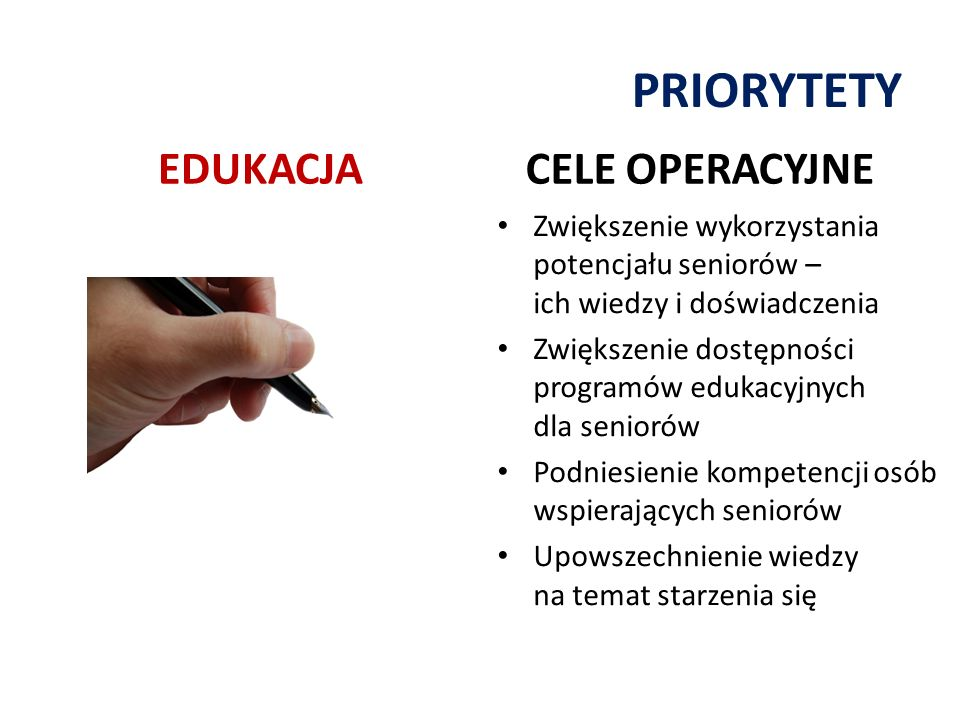 Dziękuję za uwagę Wojciech Zarzycki Zastępca Dyrektora Regionalny Ośrodek Polityki Społecznej w Poznaniu ul.
