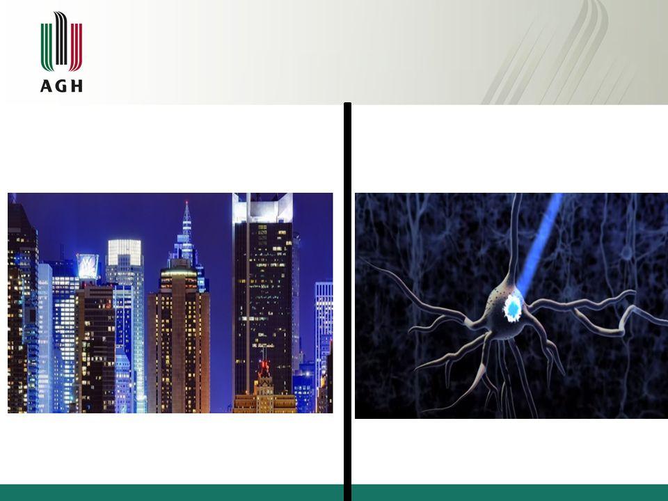 Dlaczego optogenetyka.