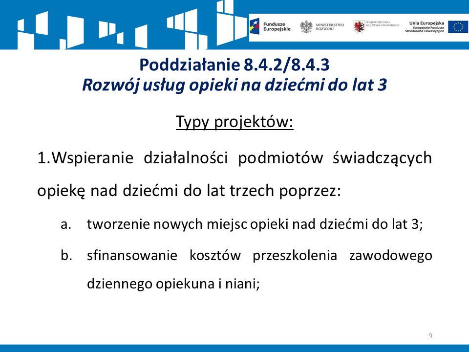www.ngo.kujawsko-pomorskie.pl Możliwości pozyskania przez organizacje pozarządowe środków finansowych w ramach otwartych konkursów ofert ogłaszanych przez Samorząd Województwa 60