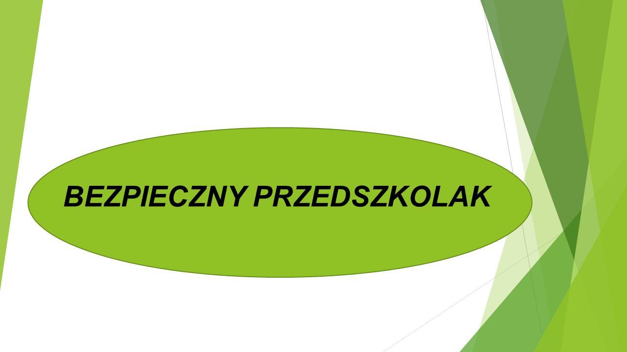 """WIZYTA PRACOWNIKA ZE SCHRONISKA DLA ZWIERZĄT """"PSITUL MNIE"""