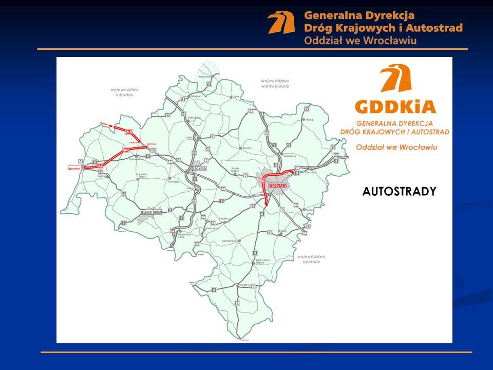 Nazwa zadaniaPlan 2009 r.w tys. zł Realizacja za I półrocze 2009 r.