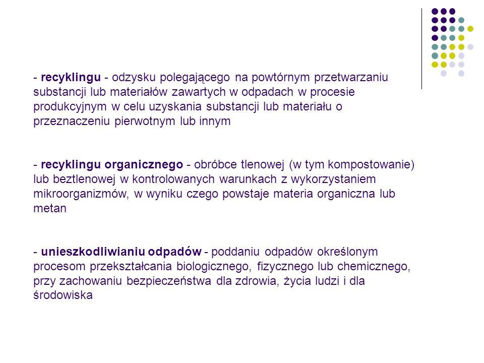 W tym kontekście pozwolenie zintegrowane jest swoistą licencją na prowadzenie działalności, zastępując: - decyzje nt.