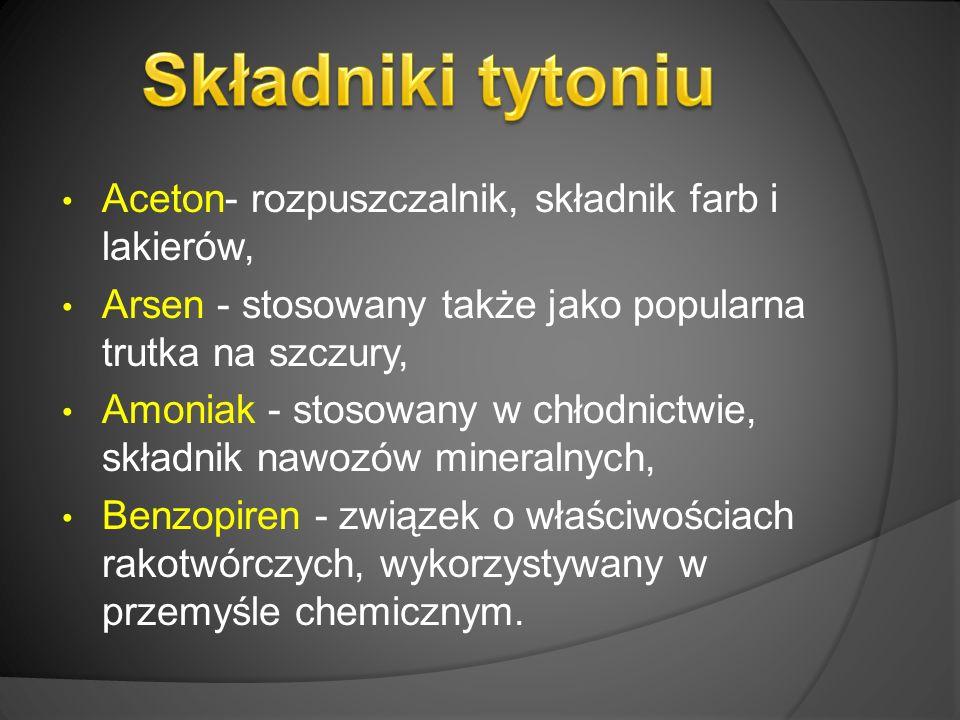 o Belweder – marka polskich papierosów wytwarzanych w zakładach Polskiego Monopolu Tytoniowego od początku PRL-u.