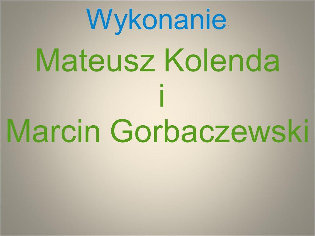 Źródła: : - http://pl.wikipedia.org/wiki/Henryk_Sienkiewiczhttp://pl.wikipedia.org/wiki/Henryk_Sienkiewicz - http://pl.wikipedia.org/wiki/Warstwa_spo%