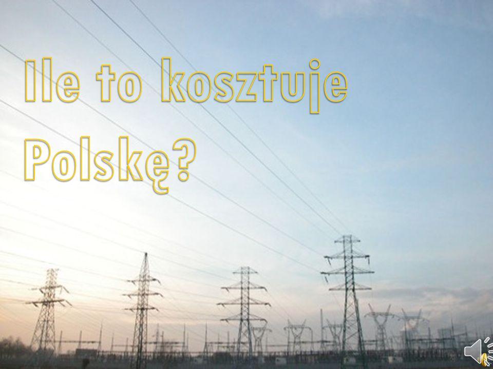 Według Eurostatu prąd drożeje w zatrważającym tempie.