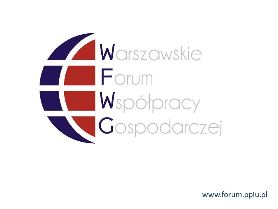www.forum.ppiu.pl
