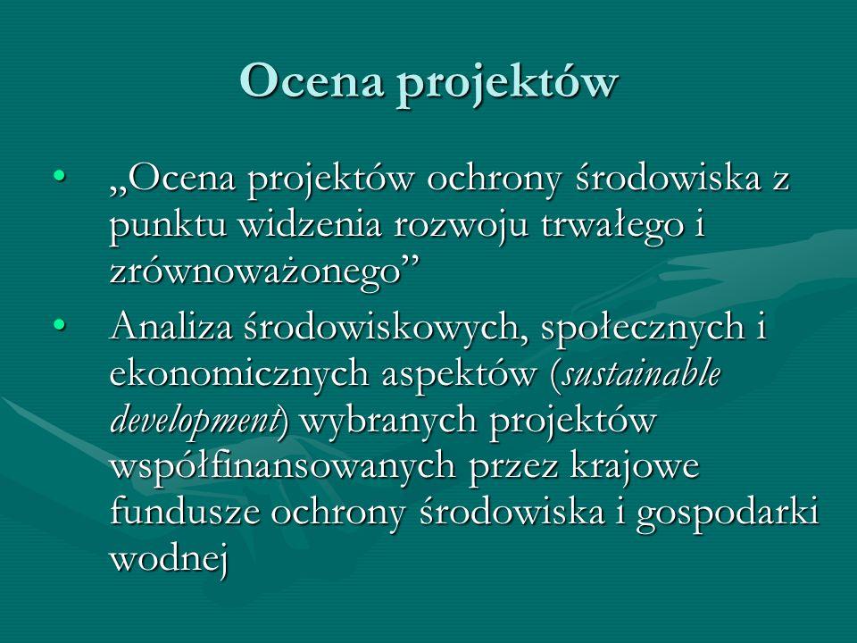 KONTAKT WNE UW, ul.Długa 44/50, 00-241 WarszawaWNE UW, ul.