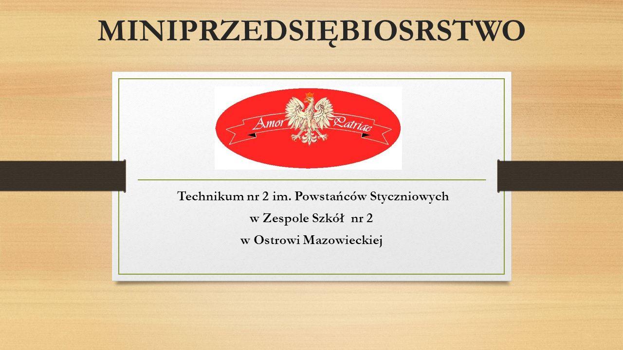 NASZ DREAM TEAM Patrycja Pasztaleniec Wspólnik Michał Grabowski Wspólnik Magda Modzelewska Dyrektor ds.