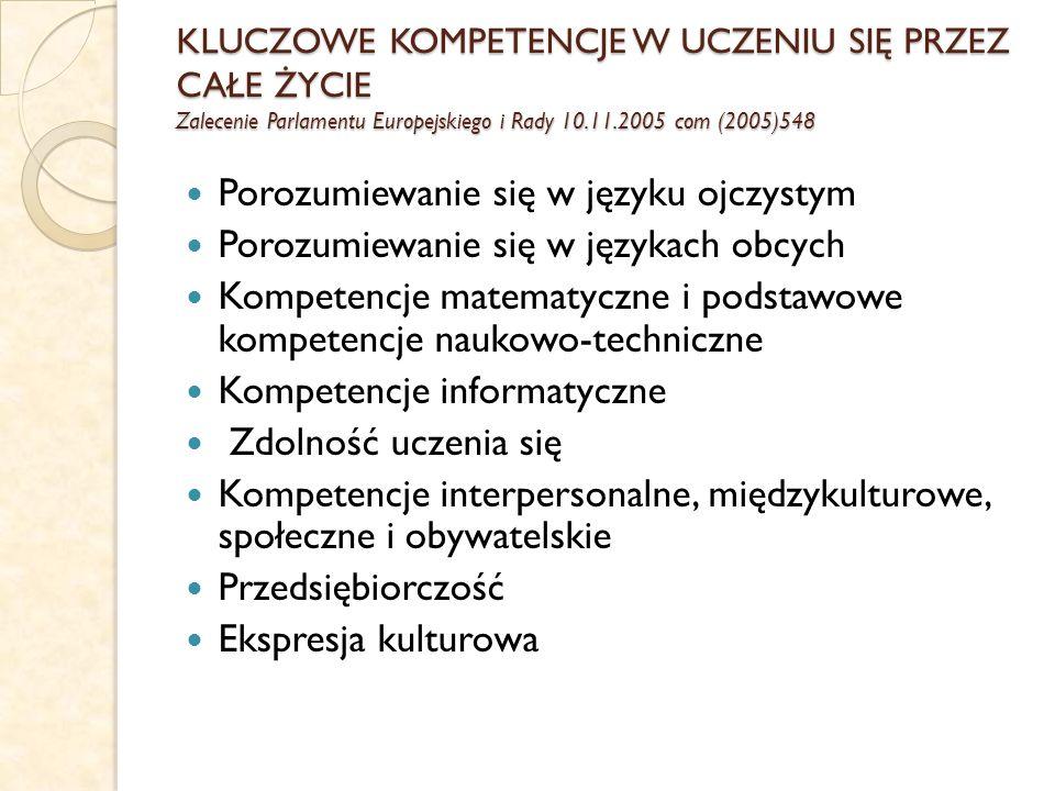 Ewaluacja wewnętrzna w Gimnazjum nr 3 w Świdniku  Aby zebrać potrzebne dane opracowano narzędzia do diagnozy – kwestionariusze ankiety, którą wypełniali nauczyciele, uczniowie i rodzice.
