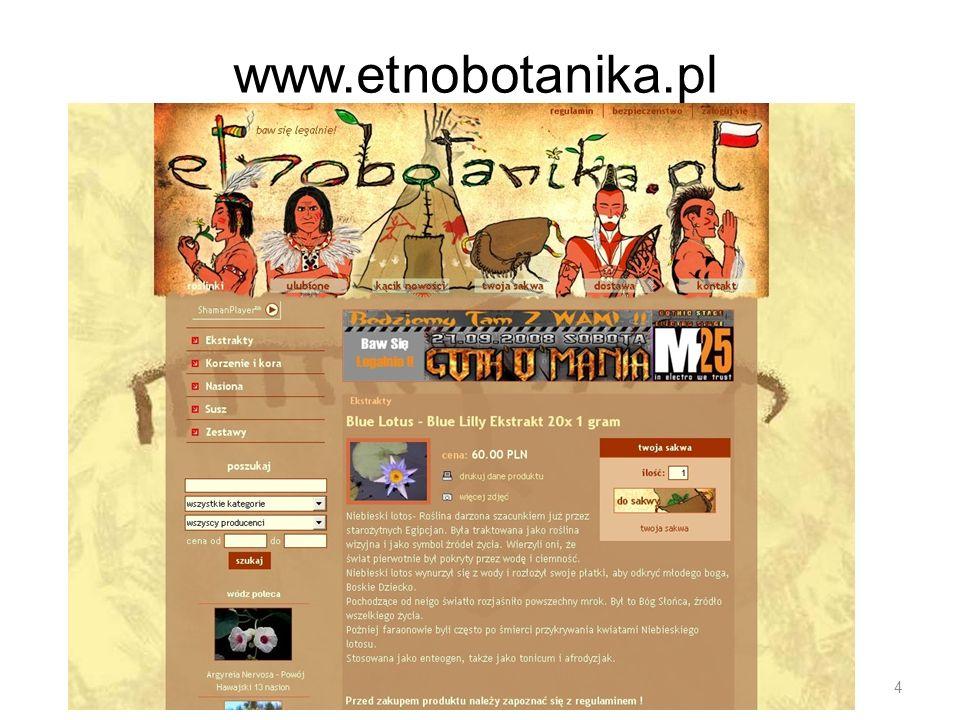 www.etnobotanika.pl 4