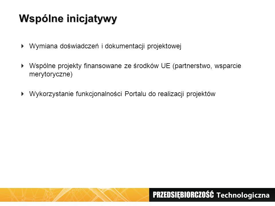 Niniejszy program dydaktyczny jest realizowany w ramach Projektu: Sieć Edukacyjna Innowacyjnej Przedsiębiorczości Akademickiej (SEIPA) www.seipa.edu.pl Projekt jest dofinansowany przez Ministra Nauki i Szkolnictwa Wyższego 30