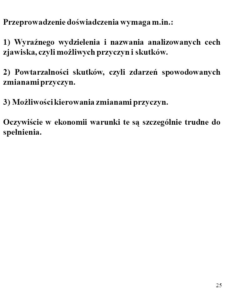 """24 DYGRESJA CD. 4. Kanon """"zmian towarzyszących (ang."""
