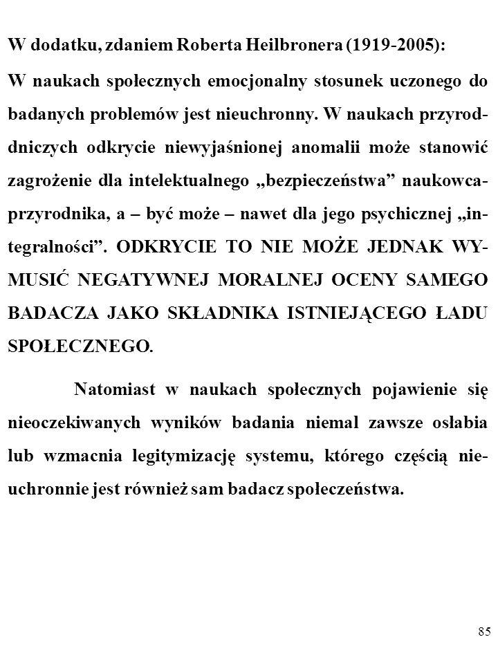 """84 Oto fragment rozmowy Jacka Żakowskiego z Jerzym Osia- tyńskim o podatku liniowym: """"ŻAKOWSKI: """"Jeżeli tak jest i podatek liniowy niewiele daje, to czemu kolejne kraje jednak go wprowadzają i czemu także w Polsce jest taki popularny OSIATYŃSKI: """"Myślę, że w krajach takich jak Polska jest to kwestia mody na- pędzanej przez ludzi, których obciążenia fiskalne przy podatku liniowym niewatpliwie się zmniejszą."""