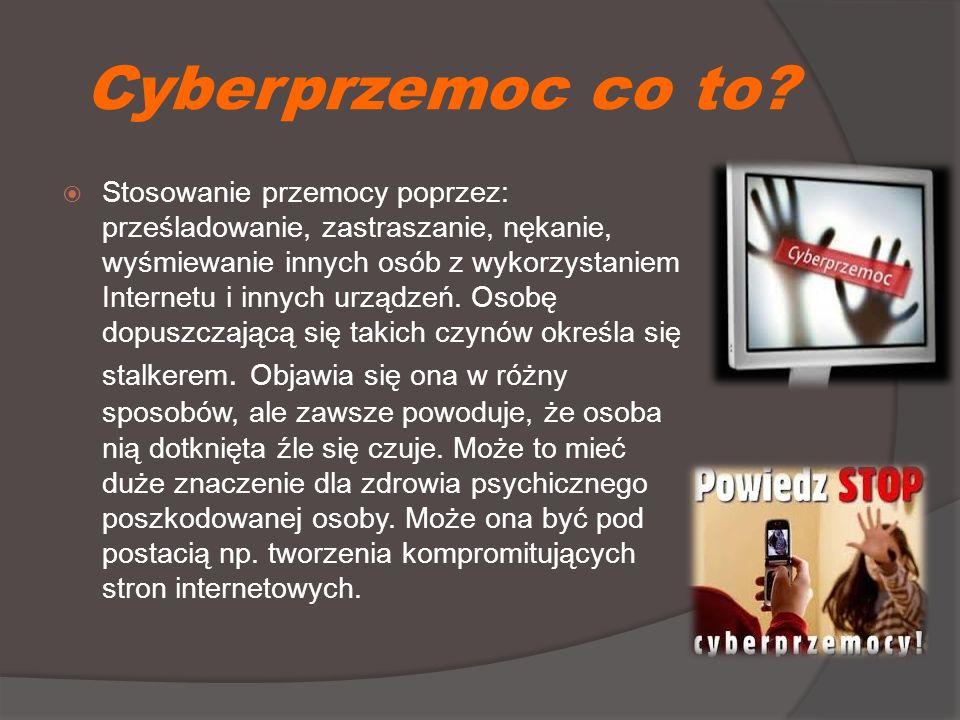 Piractwo internetowe:  Piractwo komputerowe jest działalnością polegająca na nielegalnym kopiowaniu i zarządzaniu czyjąś własnością bez zgody autora.