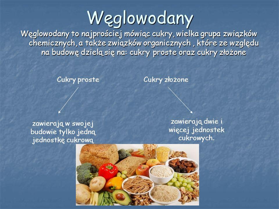 Tłuszcze Tłuszcze są głównym źródłem energii.Rola tłuszczów w organizmie jest niezwykle ważna.