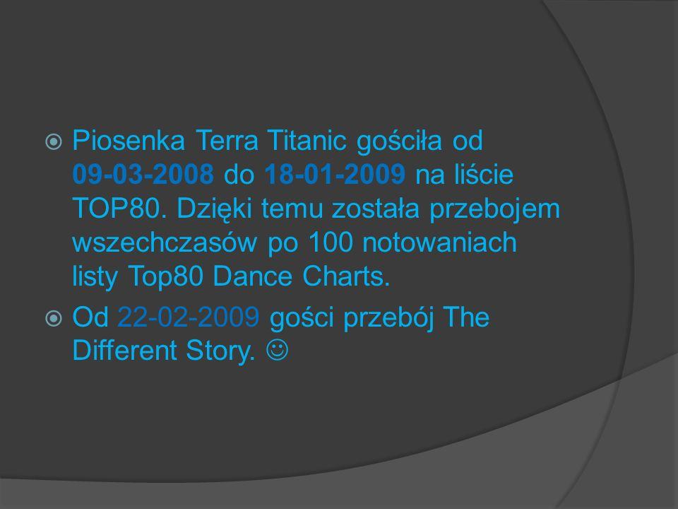 Od dnia 26.11.2008 r.na radiu Top80 powstał fan-klub MPS czyli Miłośnicy Petera Schillinga.