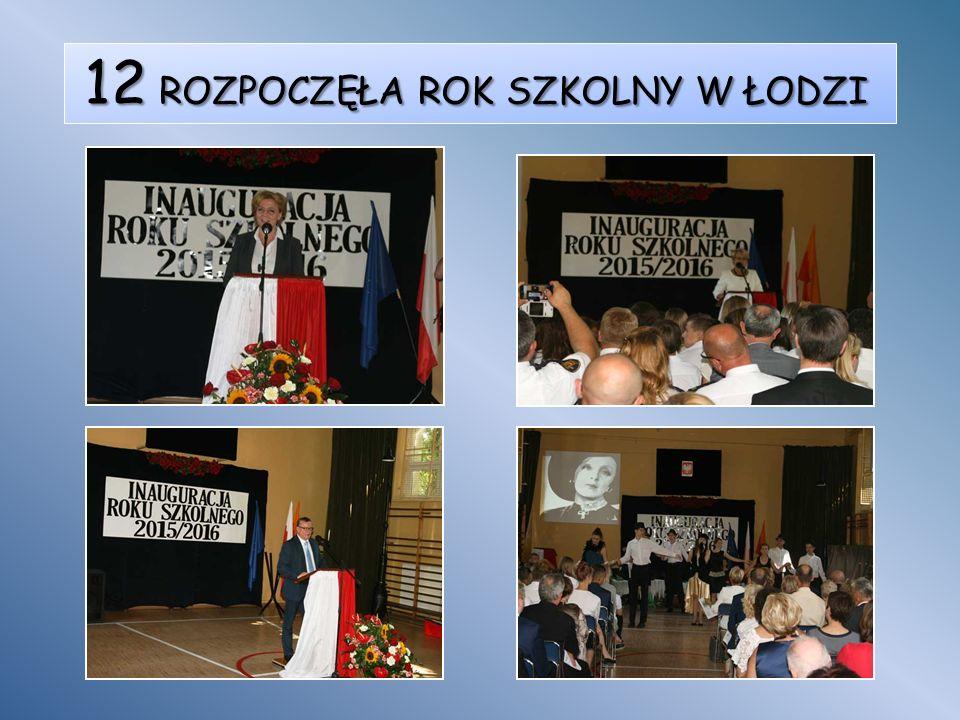 NASI SPORTOWCY Liga lekkoatletyczna - 28.05.2015 r.