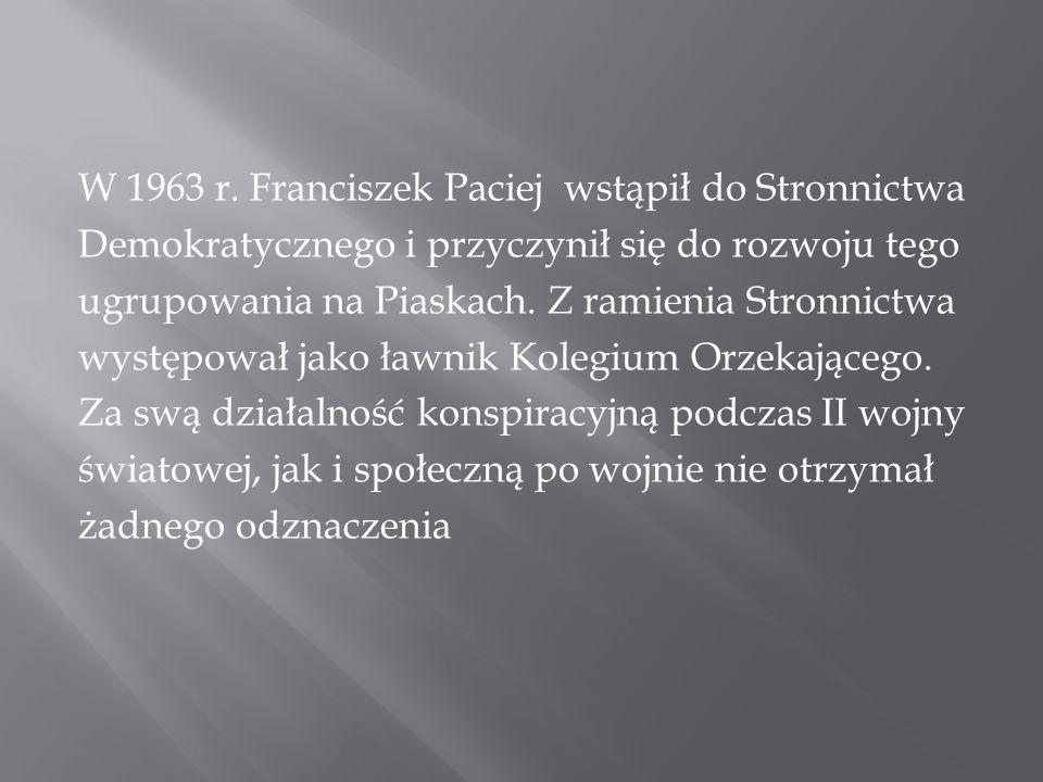 W 1963 r.