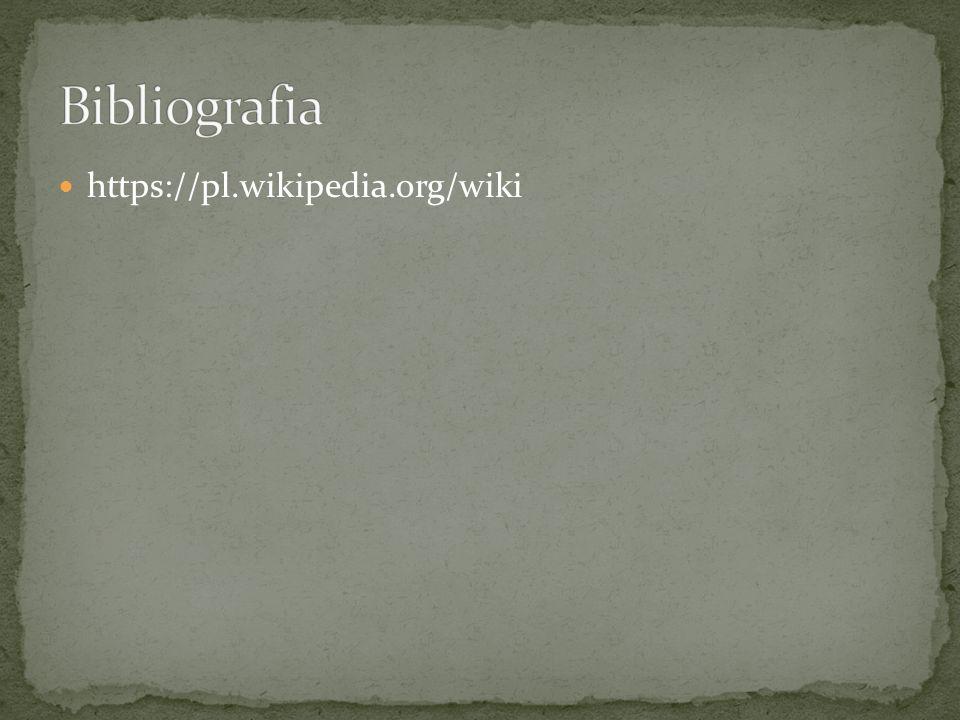 https://pl.wikipedia.org/wiki
