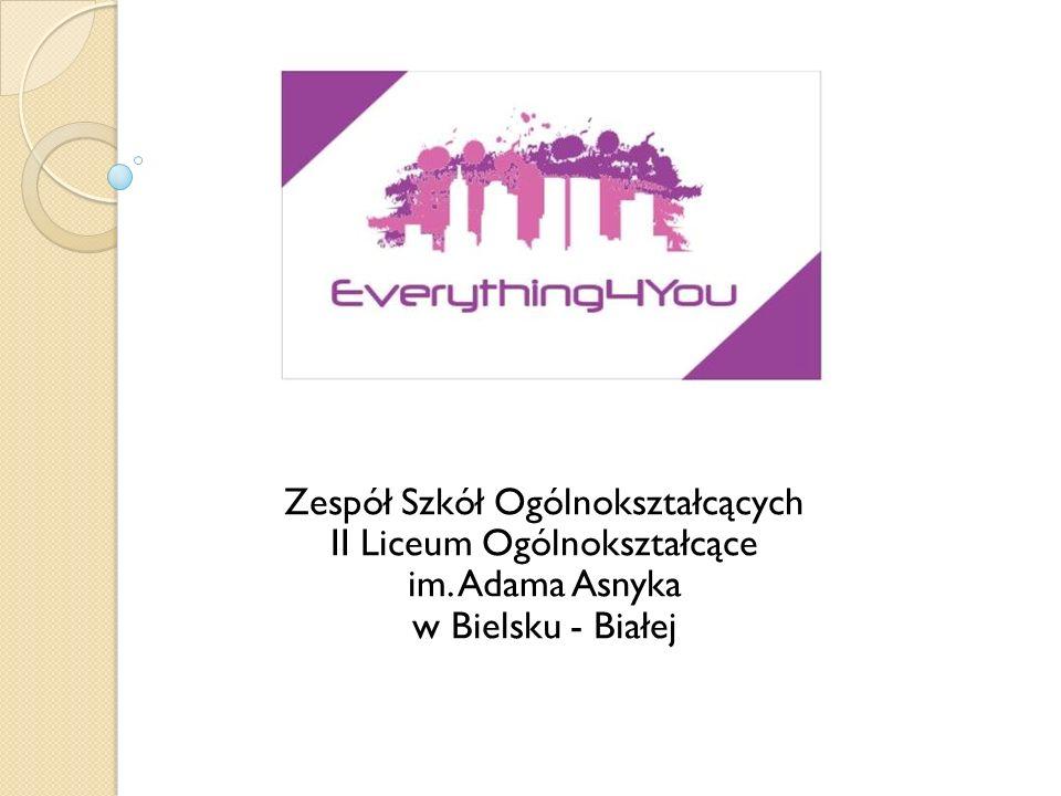 Nasza firma składa się z 10 członków: Adam Jakubiec Dyrektor naczelny Katarzyna Łysień Dyr.