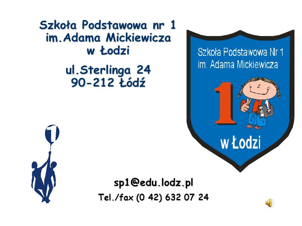 członkiem stowarzyszenia najstarszych szkół w Europie, jedną z najlepszych szkół w naszym mieście, promującą zdrowie, posiadającą polskie i europejskie certyfikaty, dbającą o wszechstronny rozwój ucznia Nasza Szkoła jest… Nasza Szkoła jest…