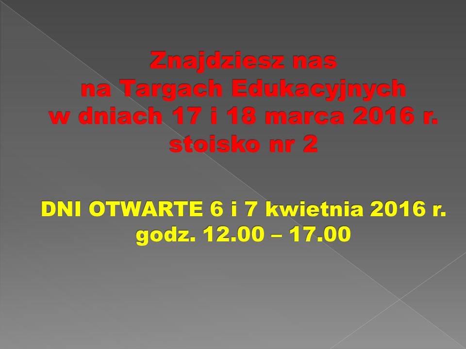 Łódź, ul.Podmiejska 21 Tel.