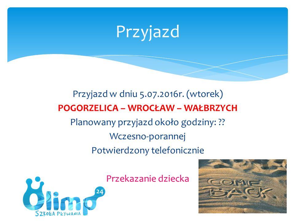  Olimp24 Rafał Klimek  ul.