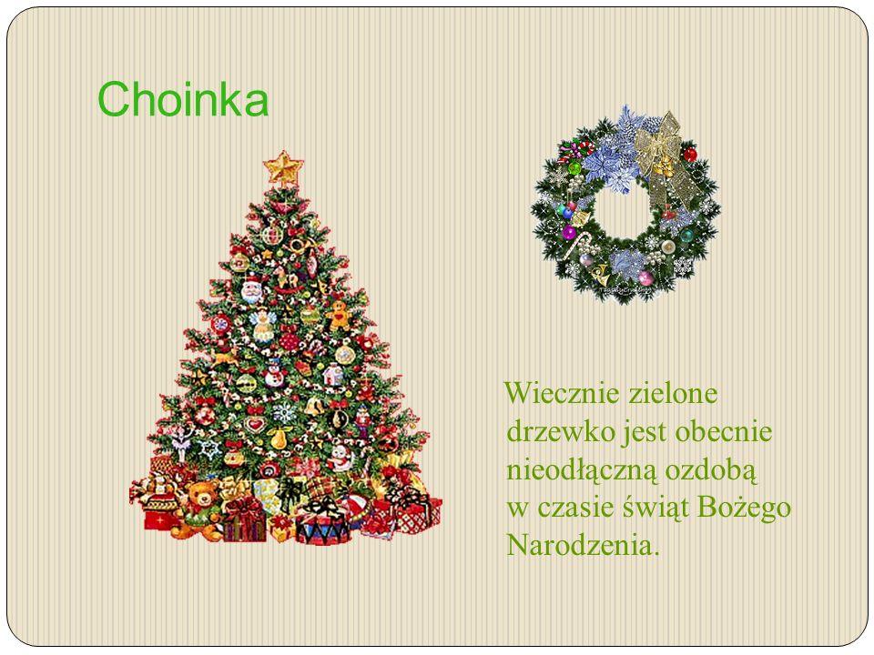 Kolędy Pieśni bożonarodzeniowe, początkowo wywodzące się z tradycji ludowej.