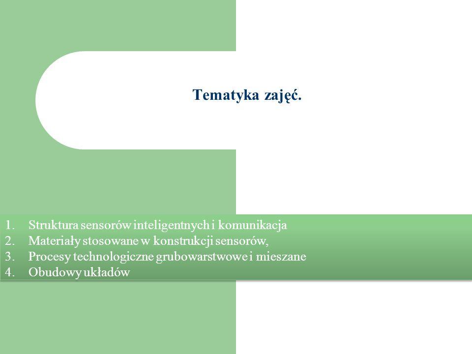 1.Golonka L.