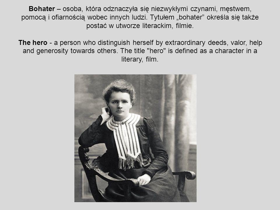 Wyjechała do Paryża w 1891r. She went to Paris in 1891.