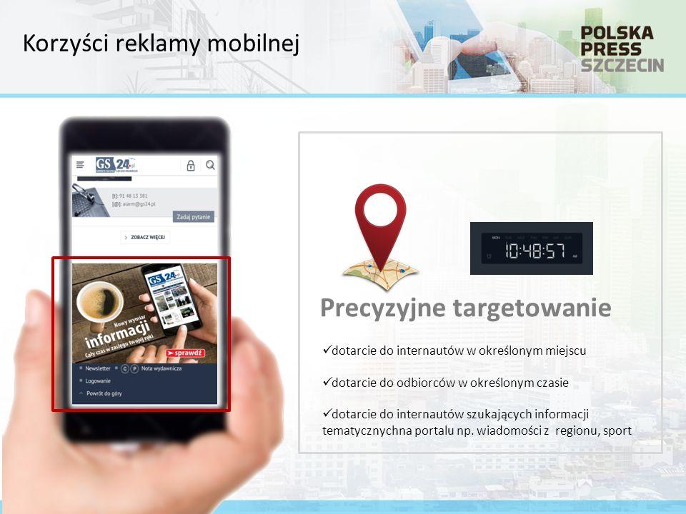 Zapraszam do współpracy Polska Press Sp.z o.o.