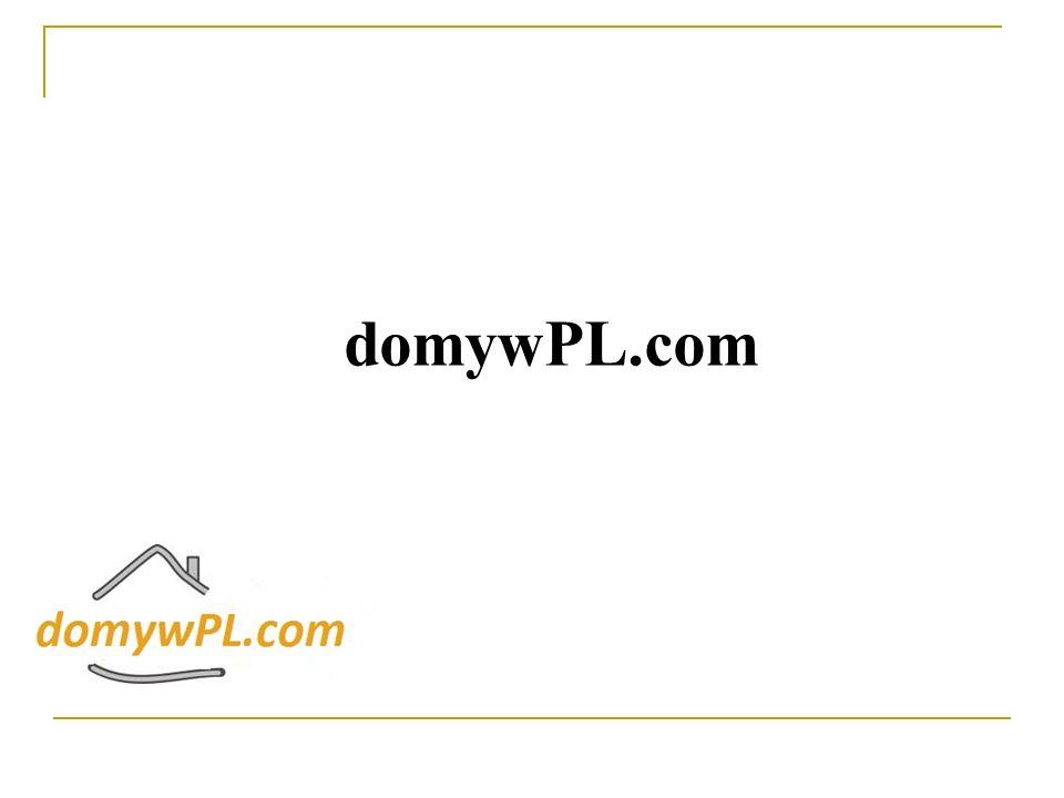 domywPL.com