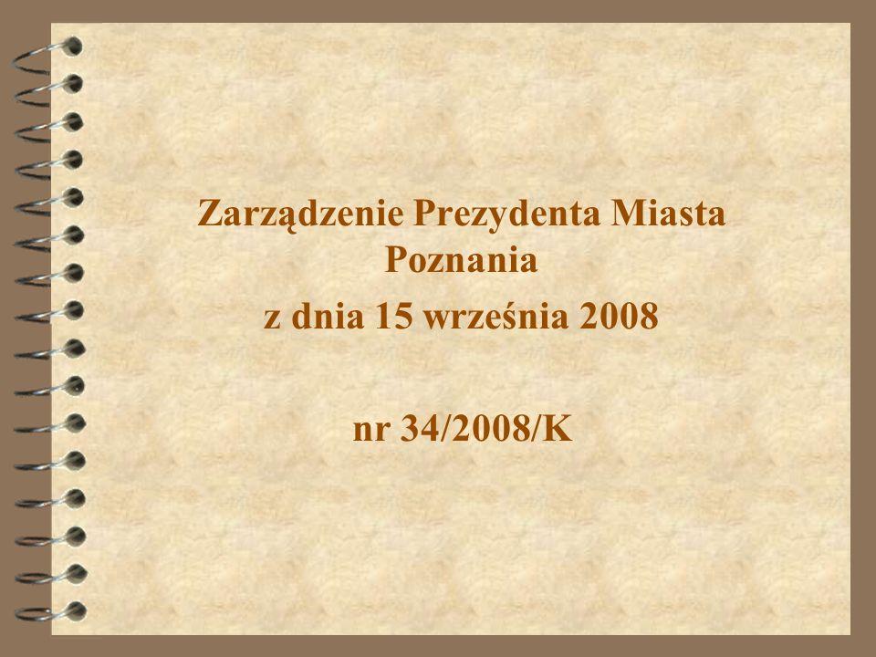 """Był sobie projekt: Tytuł projektu: """"Klub Kierownika Projektu Projekt dofinansowany z PO KL Czas trwania projektu 2008-2010"""