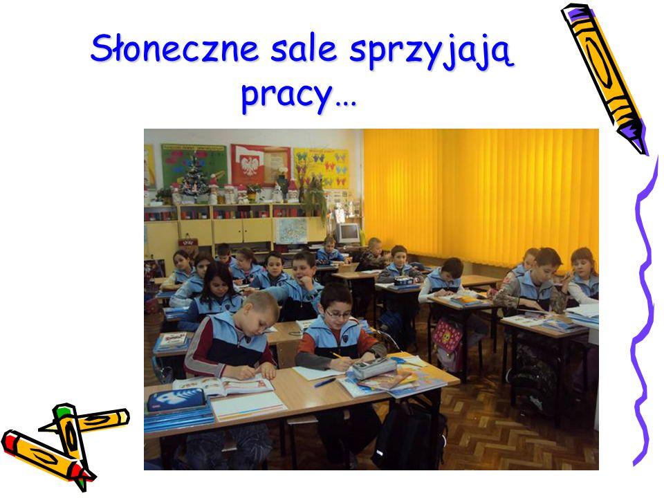 I miejsce w łódzkim sporcie W roku szkolnym 2008/2009 zdobyliśmy I miejsce w Łodzi w rywalizacji sportowej szkół podstawowych.