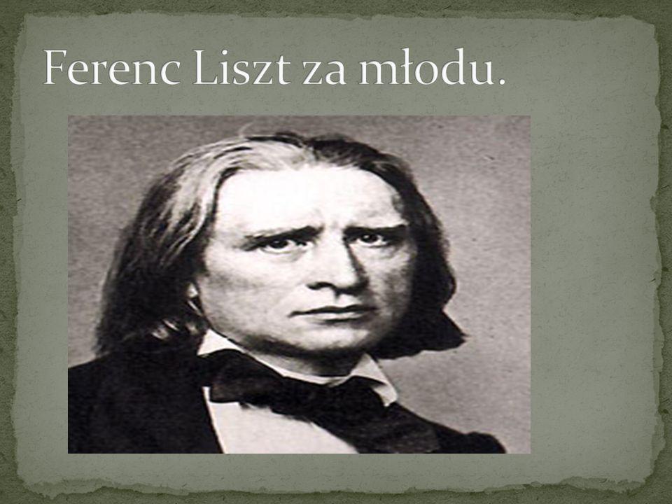 Był również aktywnym propagatorem kultury polskiej, zaprzyjaźnionym m.in.